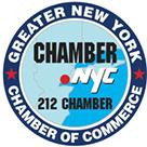 NYC Chamber