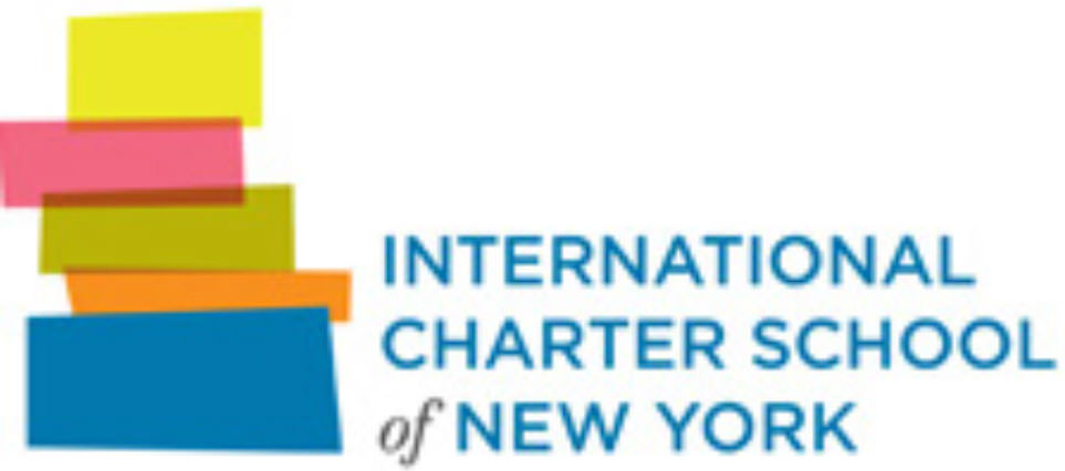 International Charter School