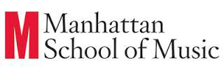 Manhattan school of music
