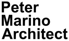 Peter Marino Architects